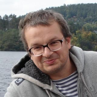 Filip Smoljak